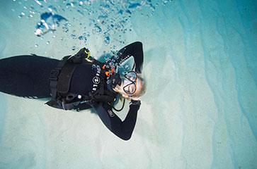 Une matinée découverte des fonds marins en VIP à Saint Tropez